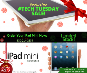 tech-tuesday-holiday-refurbished-ipad-ad