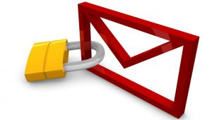 security-for-email