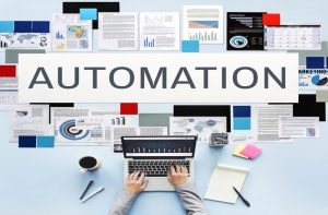 how-your-business-can-benefit-from-sales-process-automation